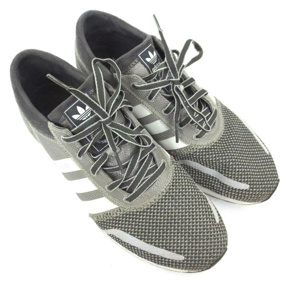 Adidas Originals Los Angeles S79025 SHOES